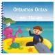 Livre personnalisé enfant cadeau original pompier pirate deguisement