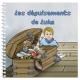 Livre personnalisé enfant cadeau original pilote course