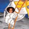 Livre personnalisé enfant avec photo